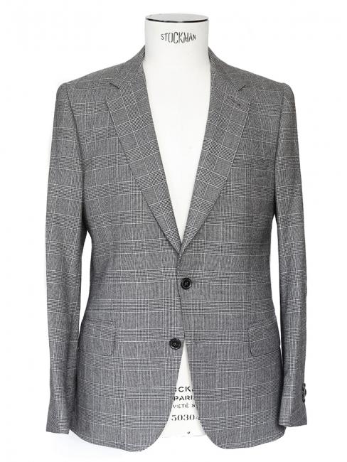 Wool Paris Galls Paul Prince Smith Men's Louise Tailored dtsrCQh
