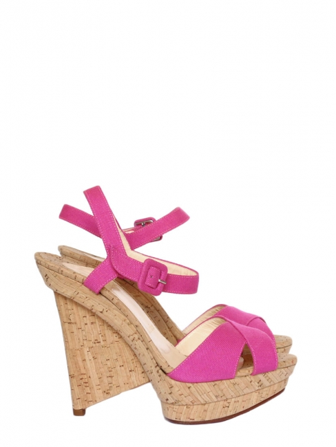 chaussures louboutin taille 41