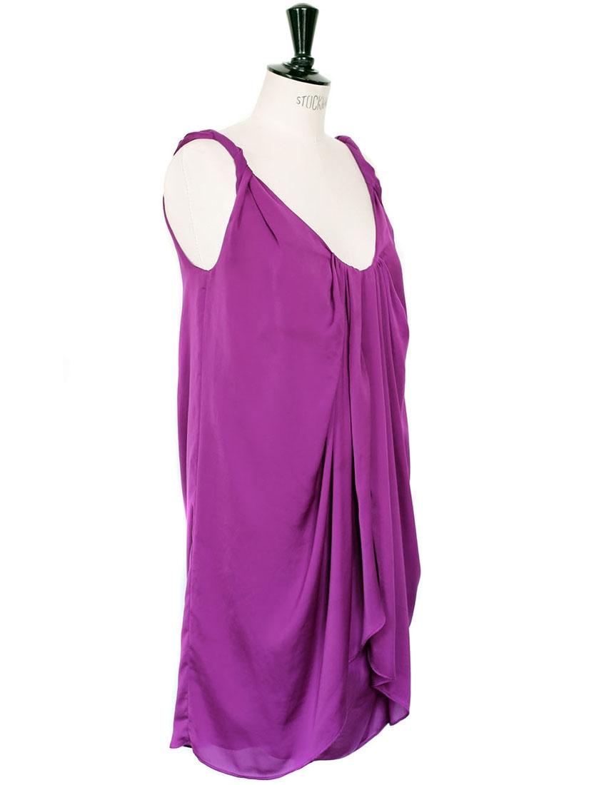 Único Diane Von Furstenberg Cocktail Dress Colección de Imágenes ...