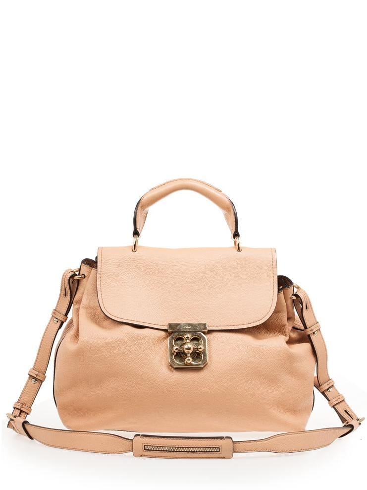 chloe marcie knockoff - chloe elsie satchel, how to spot a fake chloe handbag