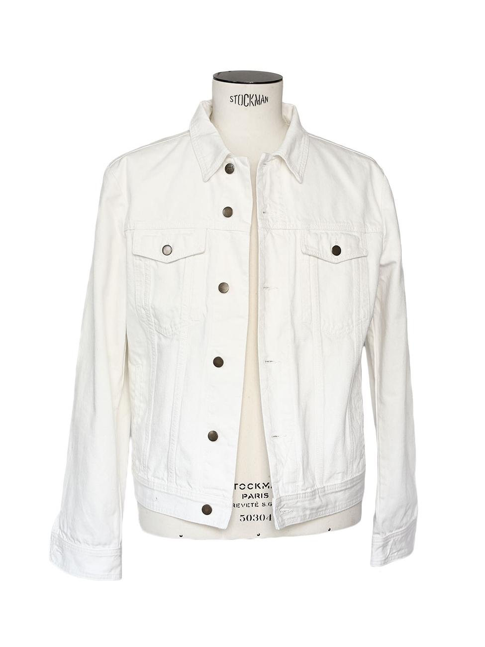 veste jean blanche homme veste jean blanche homme influenceur veste jean blanche homme influenceur. Black Bedroom Furniture Sets. Home Design Ideas