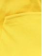 Jupe jaune isabel marant