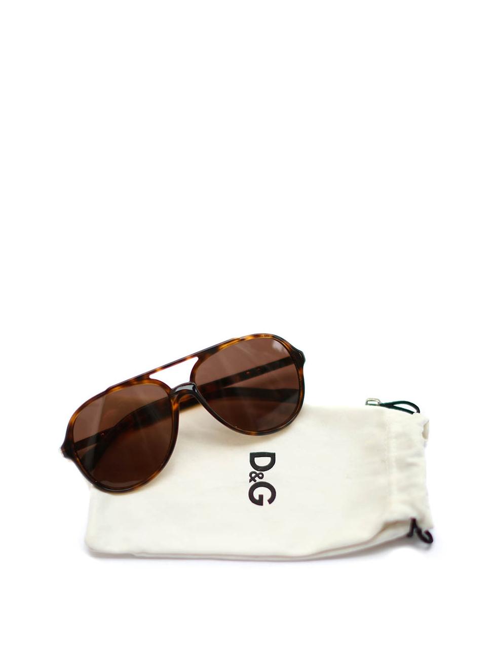 lunettes de soleil aviateur dolce gabbana,lunette de soleil