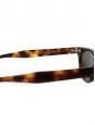 Tortoise frame BUMMI sunglasses Retail price €225