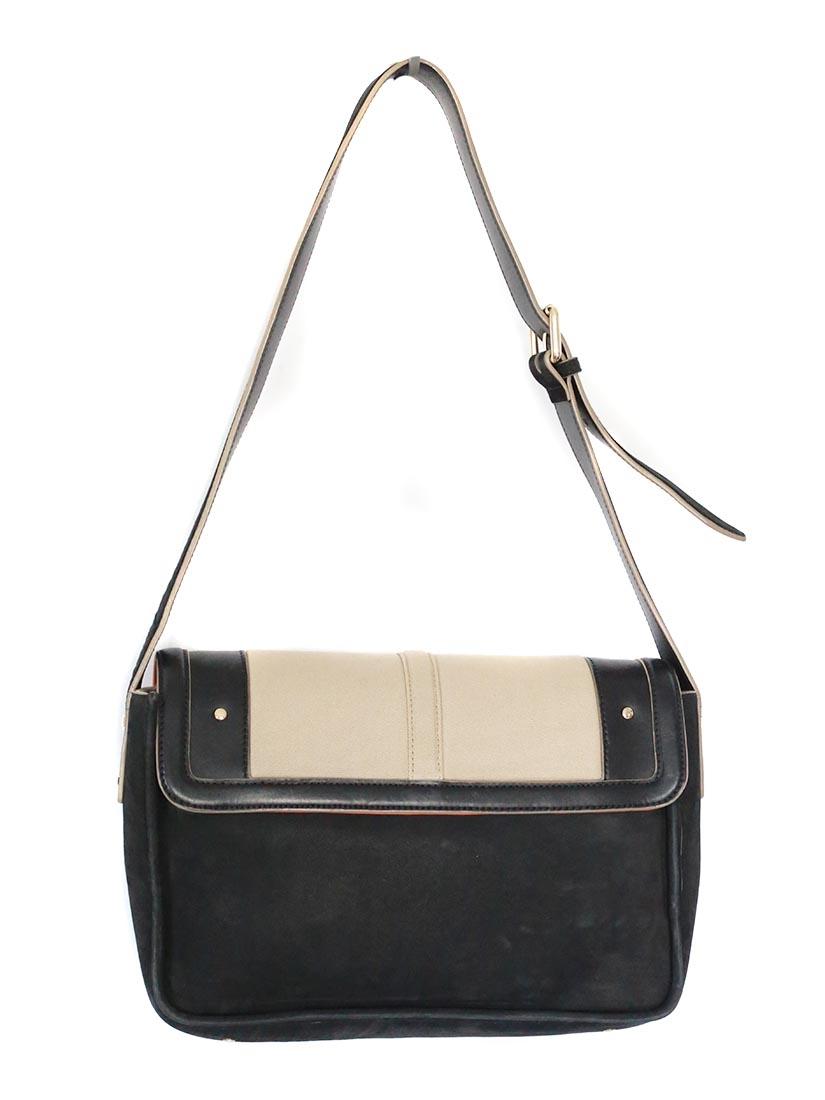 sac main chlo en cuir beige chloe bag online shop. Black Bedroom Furniture Sets. Home Design Ideas