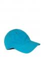 Casquette en coton bleu céleste Prix boutique 60€ Taille M