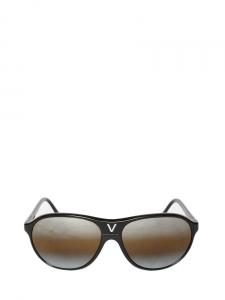 Lunettes de soleil VUARNET 085 Pouilloux noires Px boutique 330€