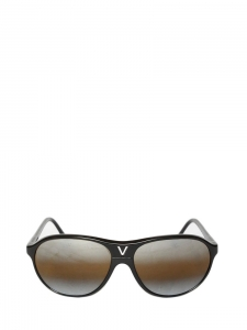 VUARNET 085 Pouilloux black sunglasses Retail price €330