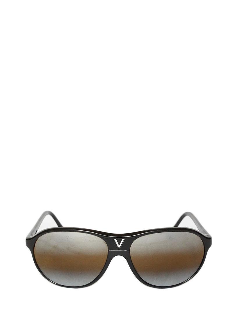 4a272befb6f2d Lunettes de soleil VUARNET 085 Pouilloux noires Px boutique 330€ ...