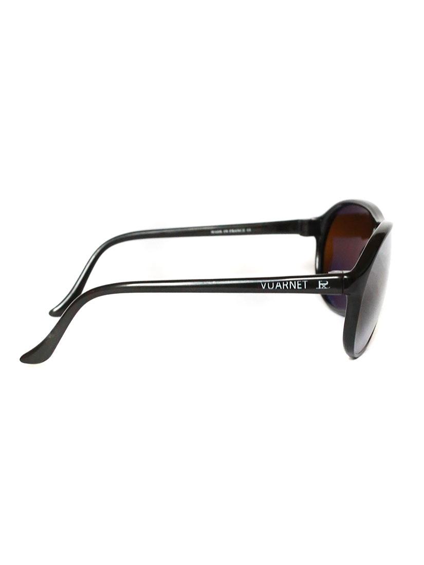 66039870a3a Louise Paris - VINTAGE VUARNET 085 Pouilloux black sunglasses Retail price  €150. RARE Vuarnet Pouilloux 084 Brown ...