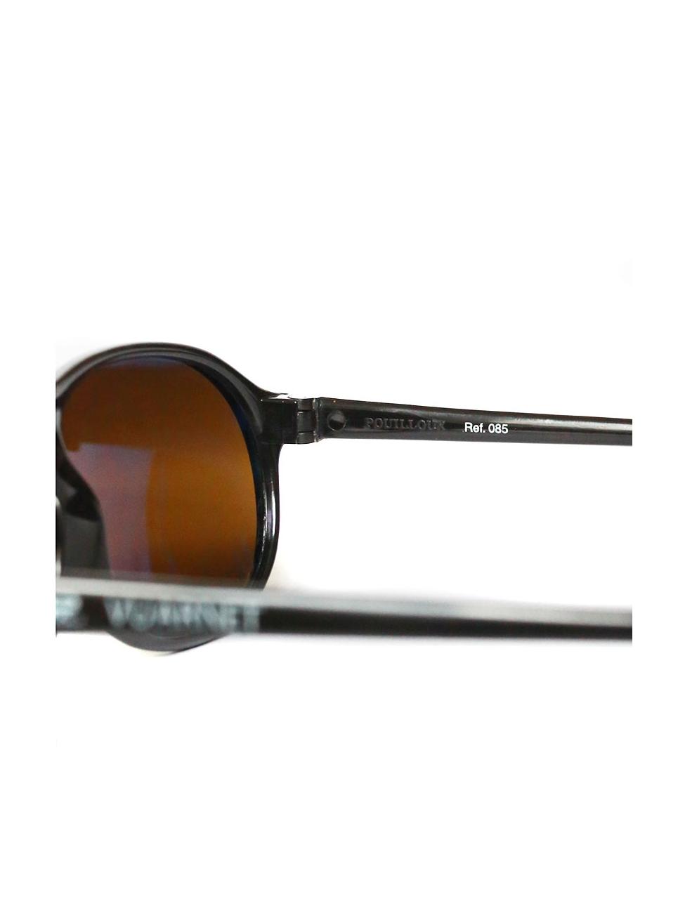 9376cedcac5d8d Lunettes de soleil vuarnet paris - sp-lunettes.fr