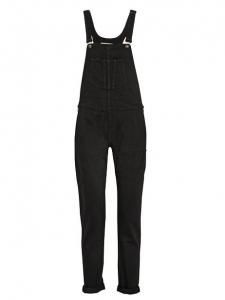 RAG   BONE · Salopette pantalon en jean noir Px boutique 250€ Taille XS 0d8856956cdf