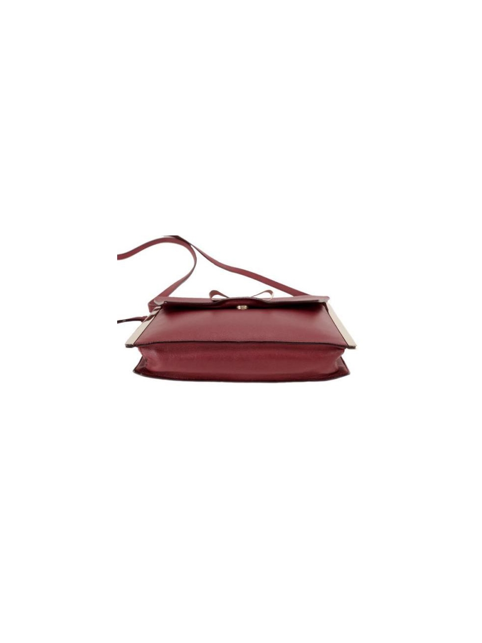 chloe python handbag - chloe bow embellished clutch, knockoff chloe bag