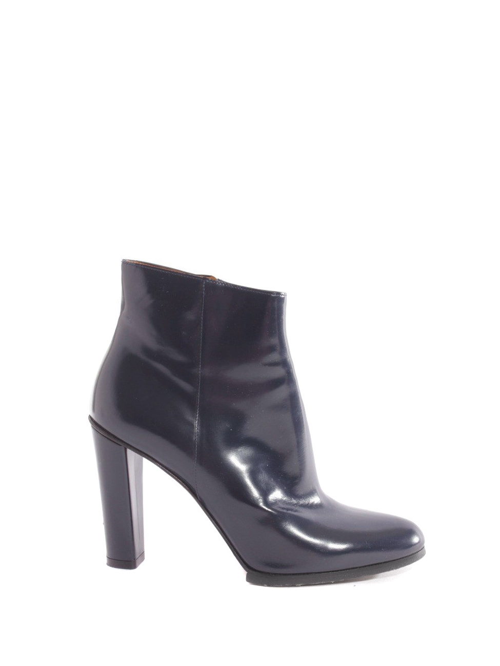isabel marant suede boots sale 36