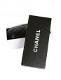 Black frame 5313 sunglasses Retail price €245 NEW