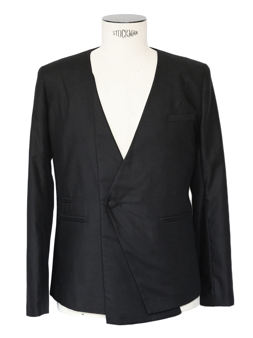 Peter Nygard Women's Blazer Jacket Size 8 Black Cotton Stretch Career Casual. C $ + C $ Used + Frequently Bought Together. Item will be added to your cart. Peter nygard 8 Genuine Jacket. C $ + C $ Used + Item will be added to your cart. Womens Black And White Pants Patterned Size 8 Peter Nygard. C $ + C $ Used.