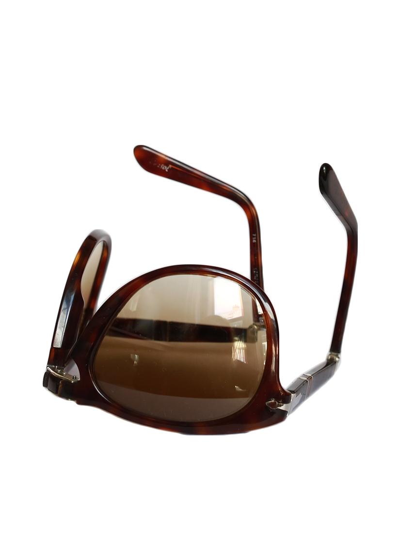 fc11e51c83 Persol Folding Sunglasses Reviews
