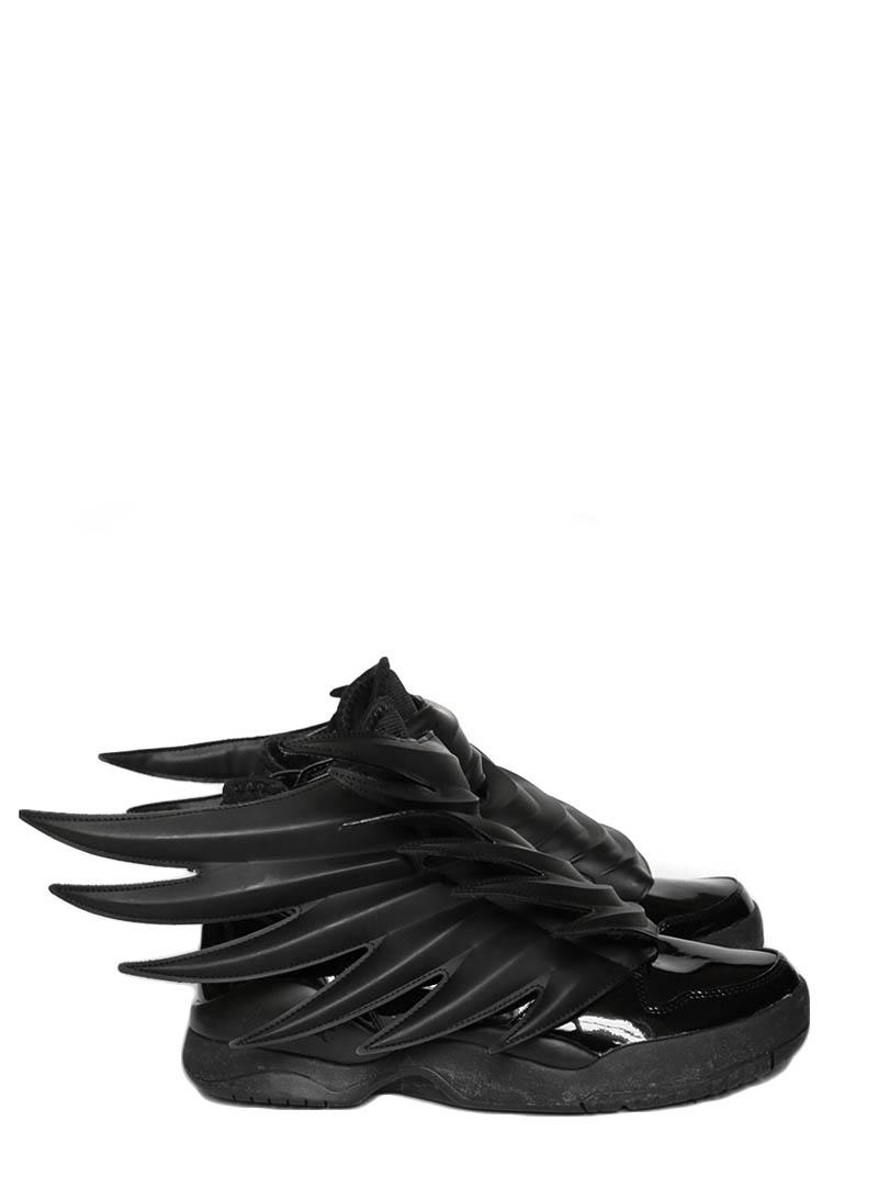 Adidas Scott Wings