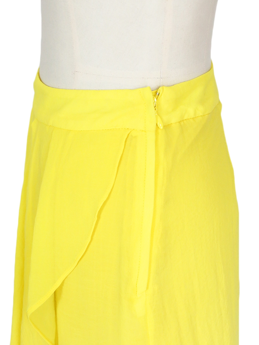 Missguided Yellow Plaid Super High Waist Mini Skirt $25 Get a Sale Alert Free Delivery & Free Returns at nakedprogrammzce.cf Sea Elsie tie-waist linen midi skirt $ $ Get a Sale Alert Free Delivery & Free Returns at nakedprogrammzce.cf Lisa Marie Fernandez.