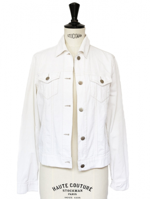 Corduroy jacket - Coats and jackets - Clothing - Woman - PULL&BEAR United Kingdom. Find this Pin and more on Clothes by Panda. Autumn Winter new in trends for women at PULL&BEAR.