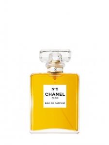 CHANEL N°5 Eau de Parfum 200ml NEW Retail price €206