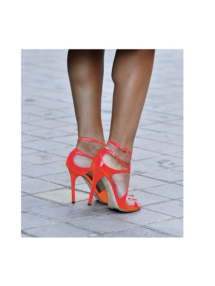 sandales jimmy choo