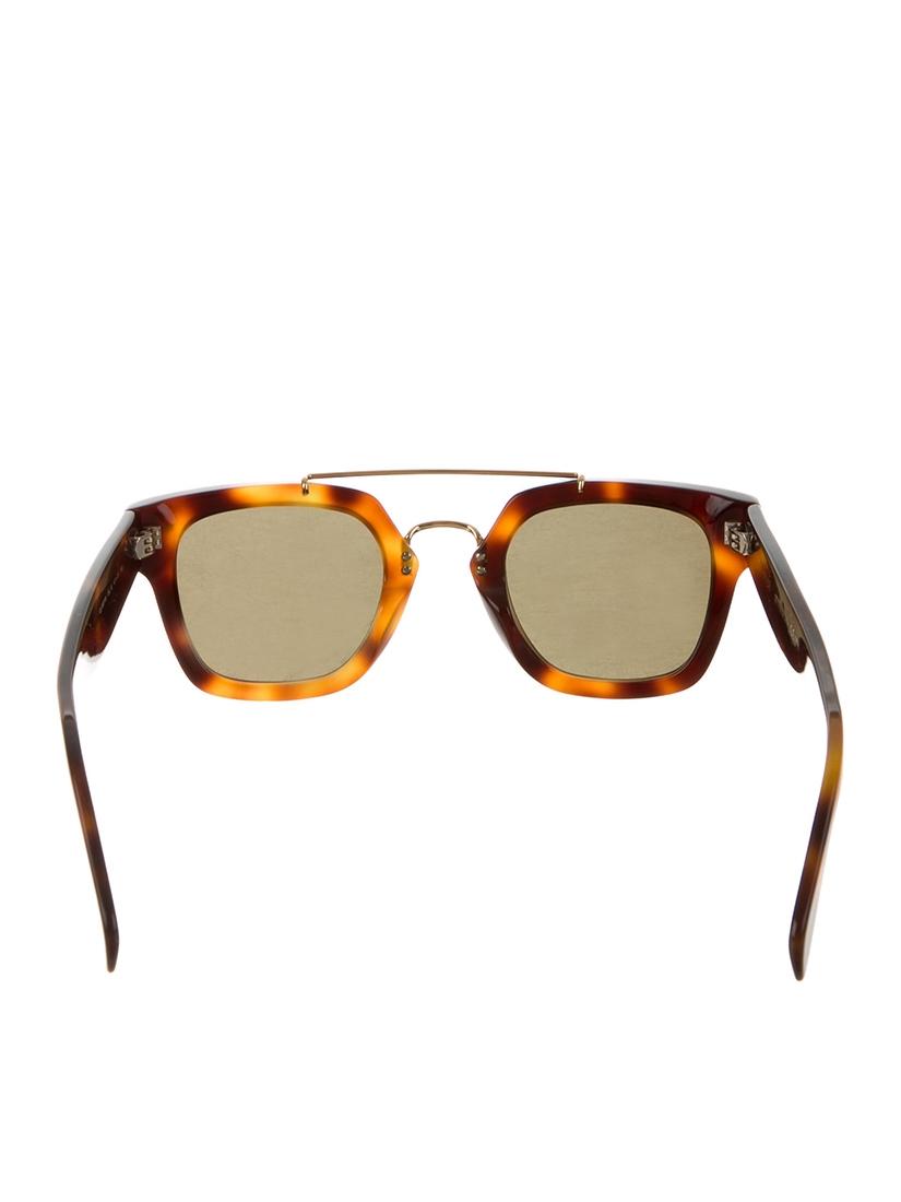 celine sunglasses paris vhb9  celine sunglasses paris