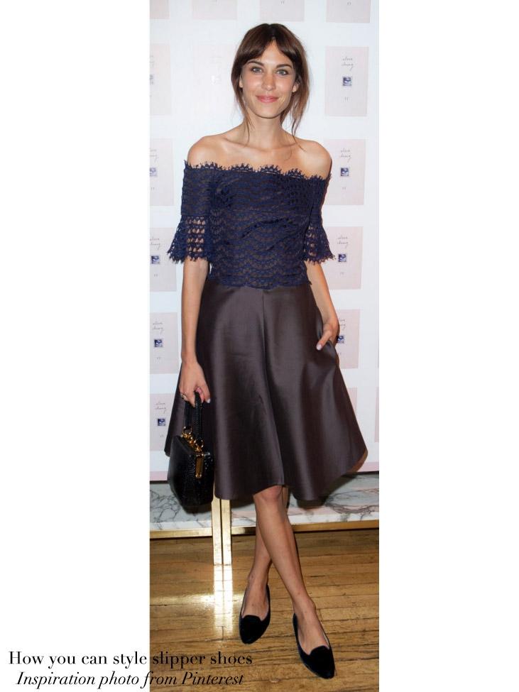 f64c457c48c ... Black velvet tuxedo slippers with satin bow Retail price €800 NEW Size  38