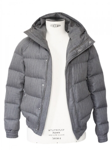 dior-men-light-grey-men-luxury-down-jacket-
