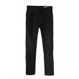 ALL SAINTS Black denim jeans Retail price €120 Size 28