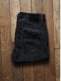 ALL SAINTS black jeans Retail price 120€ Size 28