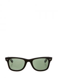 WAYFARER CLASSIC Black sunglasses Retail price €139