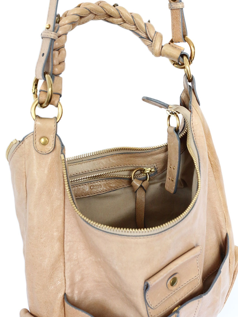d63a5e2e7bd1 Chloe Crossbody Bag Price