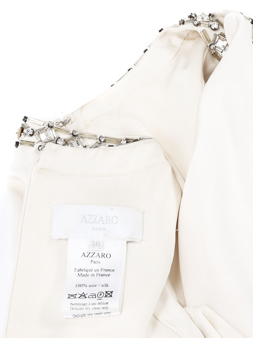 boutique azzaro paris