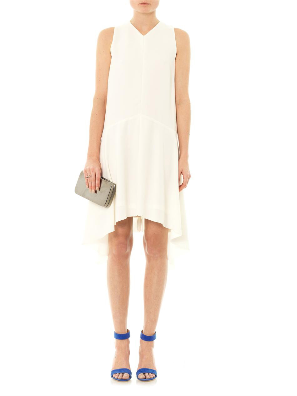f5e3e78ed7a Louise Paris - GIANVITO ROSSI Royal blue suede leather heeled ...
