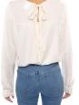 Light blue cotton denim high waist jeans NEW Retail price €160 Size XS