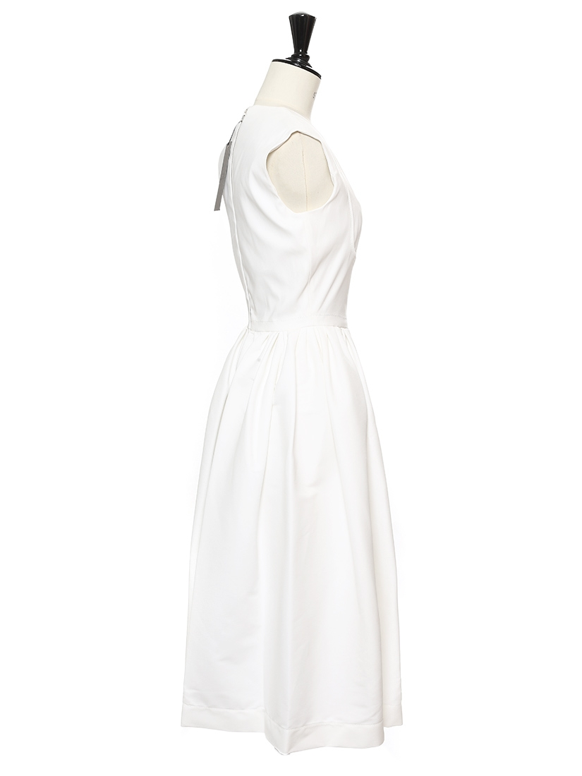 d87758fd00f preen-robe-regan-crepe-stretch-blanc-neuve-taille-34.jpg