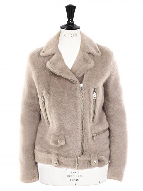 7b2baa8f859 acne-studios-veste-biker-shearling-jacket-merlyn-beige-taille-3840.jpg