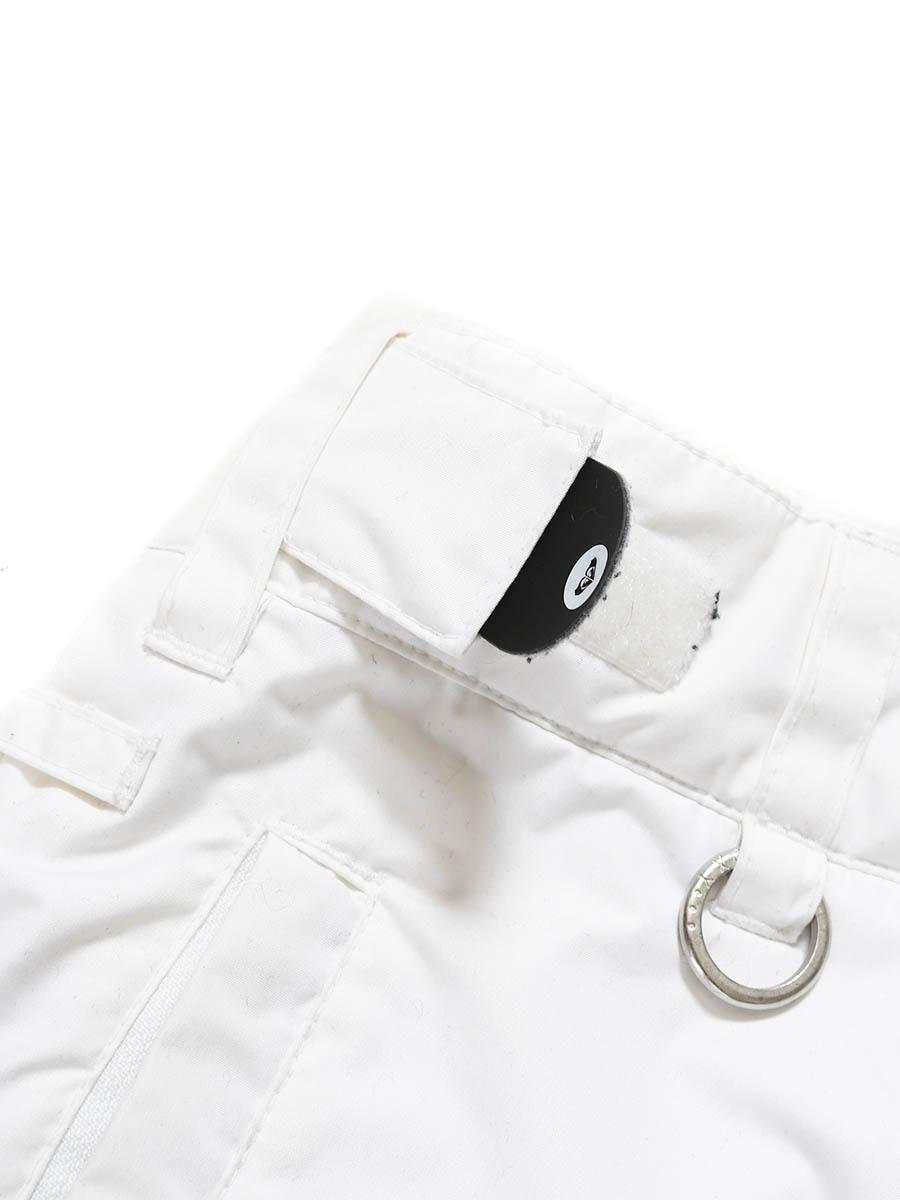 louise paris roxy pantalon de ski en serg de polyester. Black Bedroom Furniture Sets. Home Design Ideas
