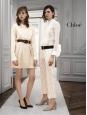 Escarpins à brides BECKIE en cuir vert amande NEUFS Prix boutique 725€ Taille 41