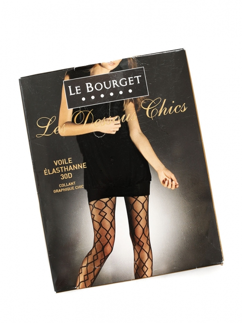 Bourget erotic Le