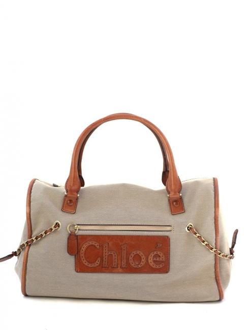 Chloe Bag Price Clhoe Bags