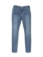 Medium blue MOULANT slim fit jeans Retail price €160 Size XS (25)
