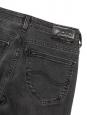 Jean taille haute Scarlett skinny gris Prix boutique 90€ Taille W29 L33