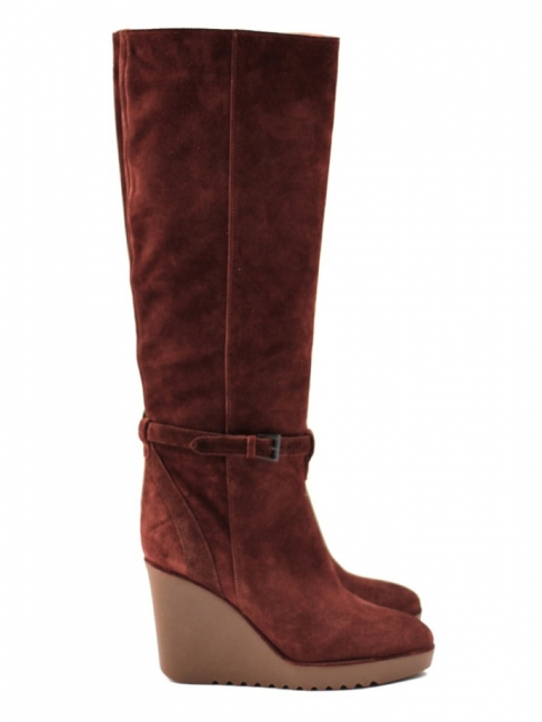 http://louiseparis.fr/672-thickbox/brown-wedge-boots-retail-750-new-size-38.jpg