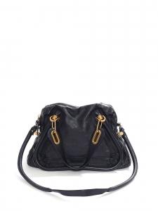 8d24e98dd9a3 Louise Paris - New products - Louise Paris