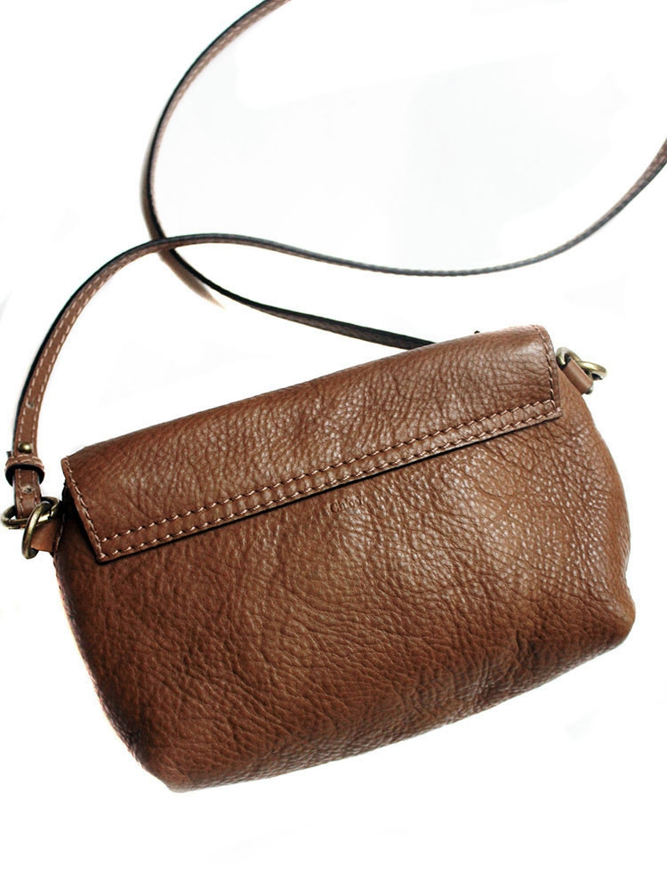 Small Crossbody Bag 40