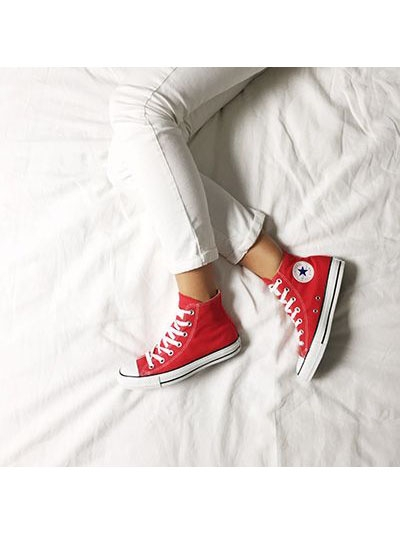 converse chuck taylor all star 37