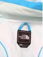 Ocean blue gore tex ski snowboard jacket Retail price €450 Size L