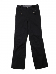 HY VENT black ski / snowboard women's pants Retail price €250 Size XS
